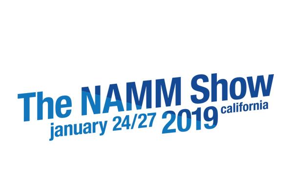 namm_news