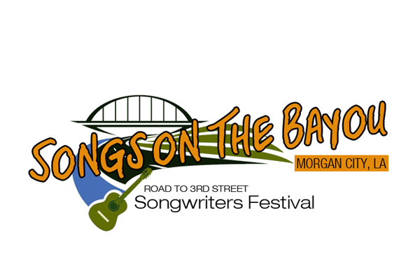 songs_on_bayou_news