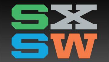 sxsw_news